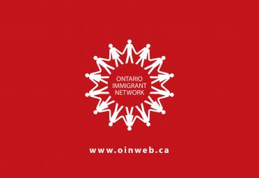 11-009-Logo_New_WEB-03-2-372x255