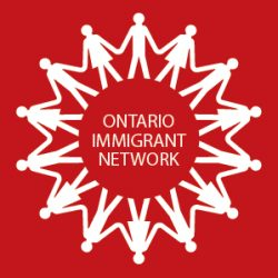 Ontario Immigrant Network
